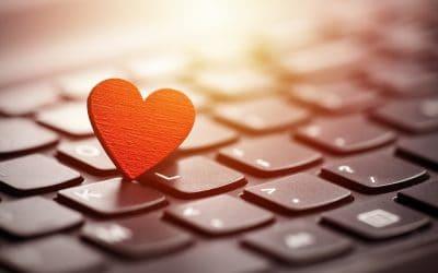 Virtualna ljubezen