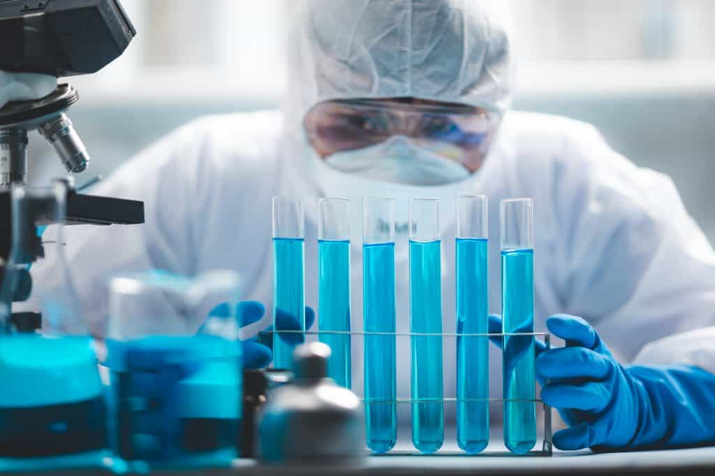 Kako postati znanstvenik